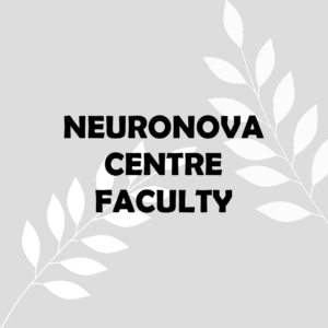 NNC Faculty New