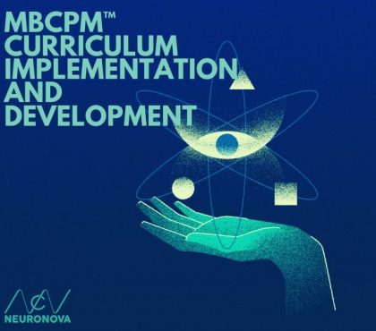 Mindfulness-Based Chronic Pain Management (MBCPM™)-4